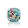 [RELEASE] iSatin-cluck-.png