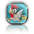 [RELEASE] iSatin-cluck-_cat.png