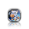 [RELEASE] iSatin-cows-space.png
