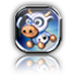 [RELEASE] iSatin-cows-space_cat.png