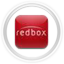 **Glass Orb Color** Theme By ToyVan-redbox.png