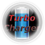 **Glass Orb Color** Theme By ToyVan-turbocharger.png