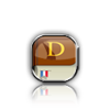 [RELEASE] iSatin-dictionnaire.png