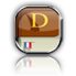 [RELEASE] iSatin-dictionnaire_cat.png