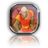 [RELEASE] iSatin-dragons-lair_cat.png