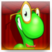 iElegance Icons-bookworm.png