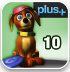 iElegance Icons-touchpets.png
