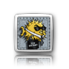 iElegance Icons-openssh.png