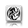iElegance Icons-epw.png