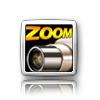 iElegance Icons-zoom.png