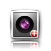 iElegance Icons-cameraplus1.png