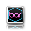iElegance Icons-bobba-bar.png