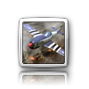 iElegance Icons-ifighter1.png
