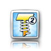 iElegance Icons-texttwist-2.png