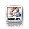 iElegance Icons-nba-live.png
