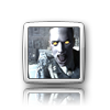 iElegance Icons-cod-zombies.png