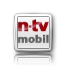 iElegance Icons-n-tv-mobile.png