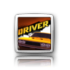 iElegance Icons-driver.png