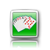 iElegance Icons-poker111.png