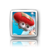 iElegance Icons-crazyredone.png