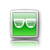 iElegance Icons-sunglasses.png