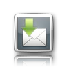 iElegance Icons-mailnotifier.png