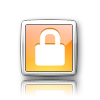 iElegance Icons-iprotect.png