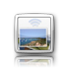 iElegance Icons-wifiphoto.png