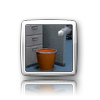 iElegance Icons-paper-toss.png