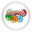 **Glass Orb Color** Theme By ToyVan-chuzzle.png