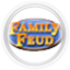 **Glass Orb Color** Theme By ToyVan-familyfeud.png