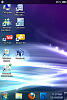 (PREVIEW) Windows 7 Aero Edition-img_0080.png
