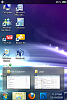 (PREVIEW) Windows 7 Aero Edition-img_0081.png