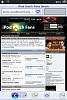 (PREVIEW) Windows 7 Aero Edition-img_0084.png