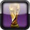 >>>>  iBOX Carbon  <<<<-world-cup.png
