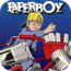 [RELEASE] iSatin-paperboy.png