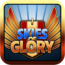 [RELEASE] iSatin-skies-glory.png