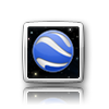 iElegance Icons-google-earth1.png
