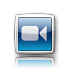 iElegance Icons-camcorder1.png