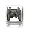 iElegance Icons-buttons.png
