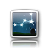 iElegance Icons-starmap.png