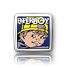 iElegance Icons-paperboy.png