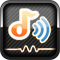 >>>>  iBOX Carbon  <<<<-soundhound2.png