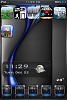 [RELEASE] iSatin-img_0001.png