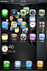 [RELEASE] iSatin-img_0094.png
