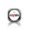 [RELEASE] iSatin-mywi.png