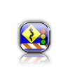 [RELEASE] iSatin-california-traffic.png
