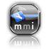 [RELEASE] iSatin-mmi_cat.png