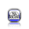 [RELEASE] iSatin-mysolano.png