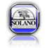 [RELEASE] iSatin-mysolano_cat.png